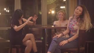 Talasi 5 - Gala Predstava - ( Official Music Video ) HD