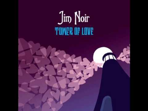 Jim Noir - The Only Way