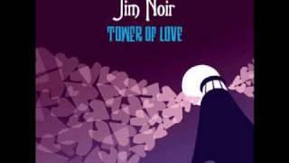 Watch Jim Noir The Only Way video