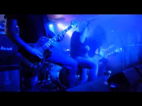 Blind River - Can't Sleep Sober (Demo Version)