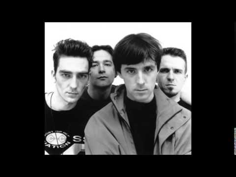25th of May - Crackdown (Peel Session) 1991