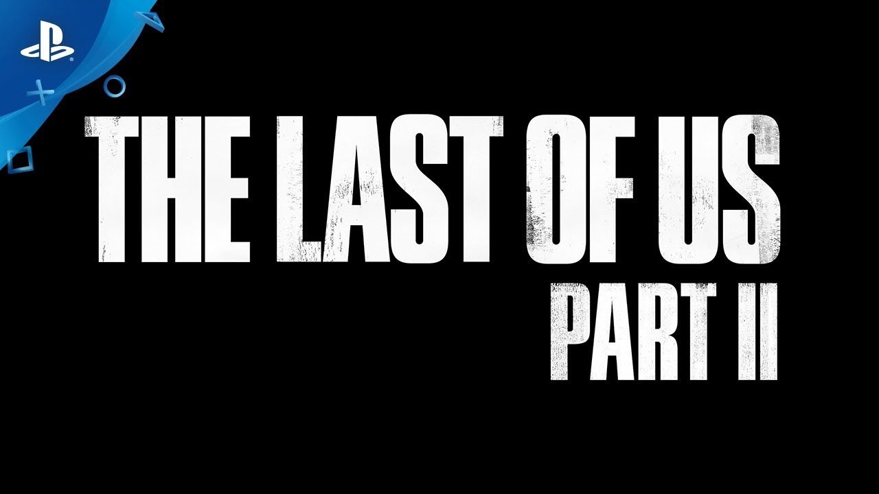 The New 'Last Of Us 2' Trailer Made Me Sick To My Stomach