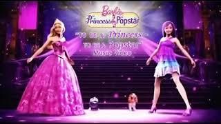 Barbie song in Hindi
