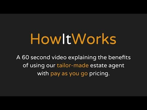 Sell or Let Your Home With MoveSelf Online Estate Agents (MoveSelf.co.uk)