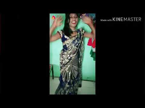 Tikwa Tikwa Kaht RhluDesi Dance 143