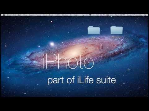 How to Create Slideshow with Music