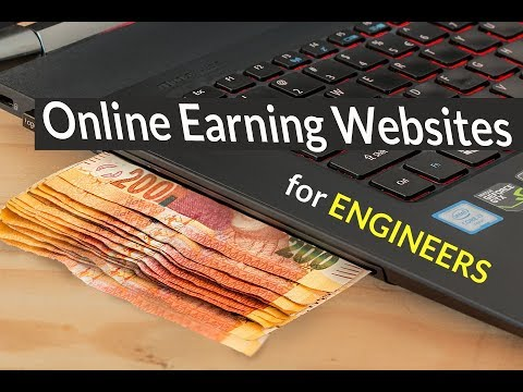 Online Business Websites For Civil Engineers, Architect, Structural Engineer L Suraj Laghe