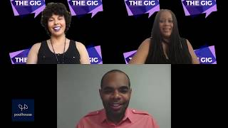 The Gig: Rondell Wescott Trailer