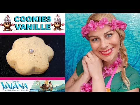 cookies-vanille-vaiana-♡-virginie-fait-sa-cuisine-[68]