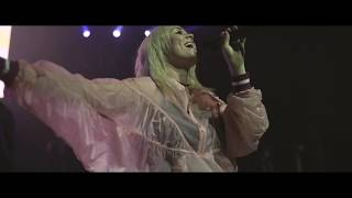 Смотреть клип Sarah Reeves - Angels