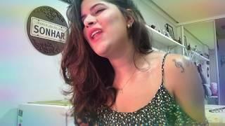 Baixar Despacito - Luis Fonsi ft. Daddy Yankee (Nikitta Souza)