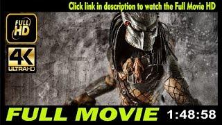 aliens vs predator full movie online free watch