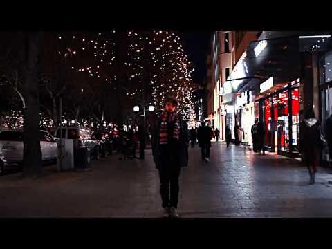 @_Ultra - Täglich [Offizielles Musikvideo]