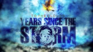 Watch Years Since The Storm Continuum video