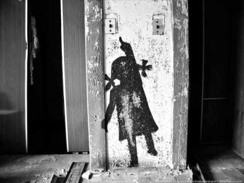 Кузьма Скрябін - Місто, в якому не ходять гроші