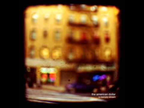 American Dollar - The Slow Wait Parts 1 & 2 mp3