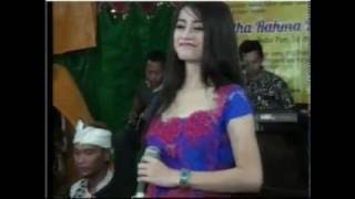 Video Sewu Siji Voc. Rere Reninda  XENIA ENTERTAINMENT download MP3, 3GP, MP4, WEBM, AVI, FLV Desember 2017