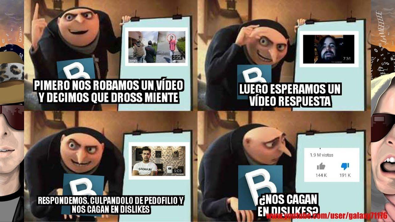 badabun memes jorobado