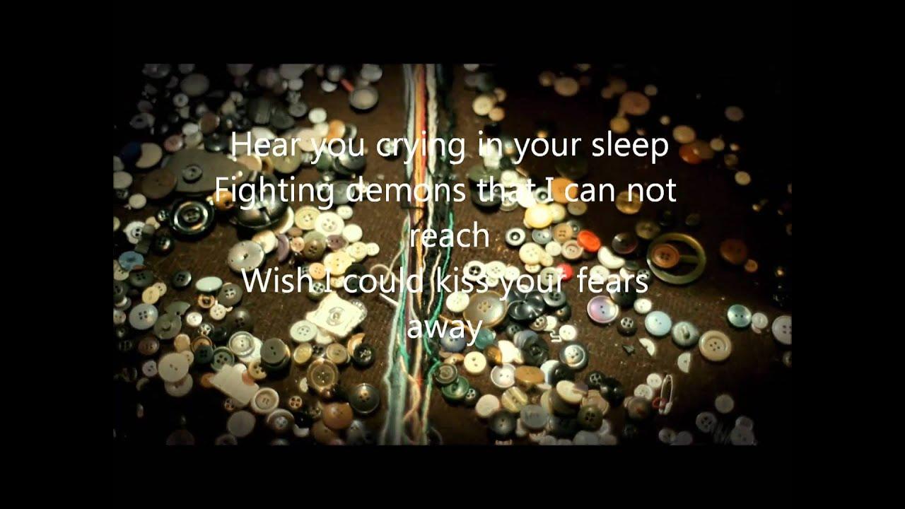 intergalactic-lovers-fade-away-lyrics-themegasqueeze