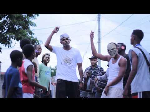 I Got The Money - Catedra Urbana, OMG & El Cholo (Prod. Decibel Estudio)