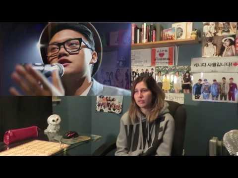 {Indopop} Rizky Febian-Kesempurnaan Cinta MV? Reaction