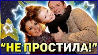 БОЛЬНО Фигурное катание ПРЕДАТЕЛЬСТВО Алексея Тихонова Марии Петровои