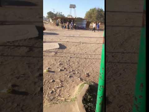 20170616 162949   Herero vrouw in Opuwo