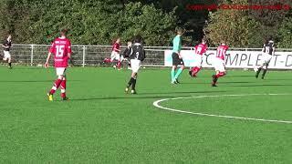 tiki taka voetbal DOVO JO13-1
