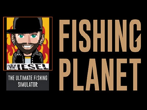 fishing planet how to catch trophy stripe bass
