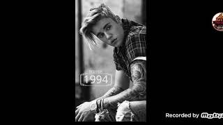 What do you mean? Justin Bieber song download free