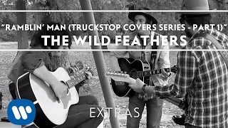 The Wild Feathers - Ramblin