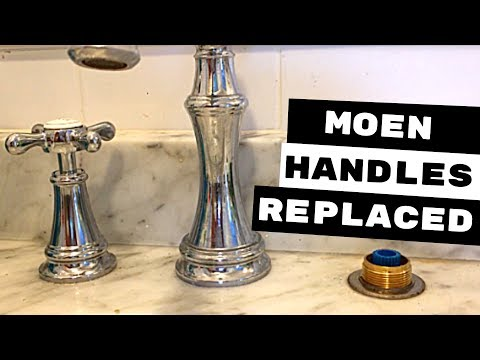 moen-lavatory-faucet-handles-installed-weymouth-collection