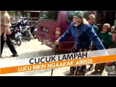 Cidro 2 Voc. Dhani Narada Campursari Lucu Banget bikin Ngaakak Abiiss