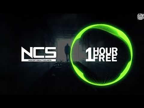 Julius Dreisig & Zeus X Crona - Invisible [NCS 1 HOUR]