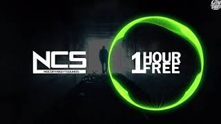 Julius Dreisig Zeus X Crona Invisible NCS 1 HOUR
