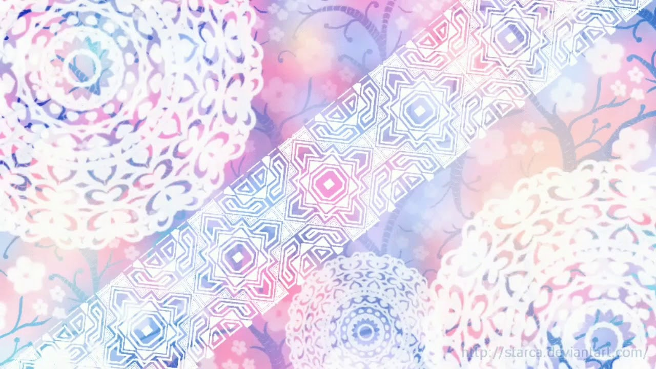 Anime Abstract Background Graphics Animated Gif Free Download Youtube