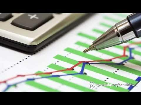Fiduciary Liability Insurance | Benefit Bits