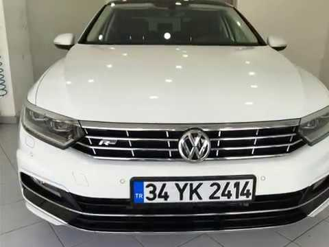 volkswagen passat b8 r line seramik kaplama cam filmi. Black Bedroom Furniture Sets. Home Design Ideas