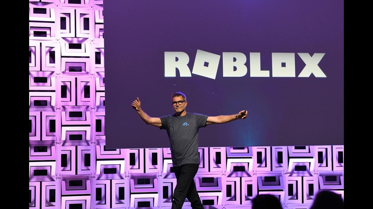 Roblox Stock Pops 54%, Don't Buy Now