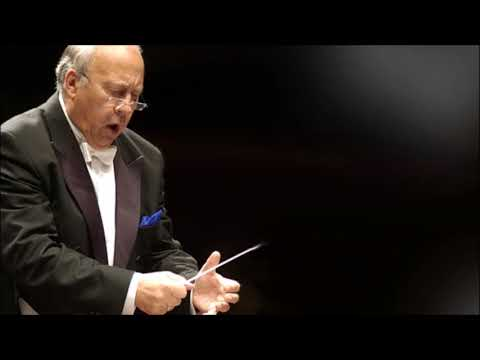 Wagner, Parsifal - An Orchestral Quest (arr. Henk de Vlieger)