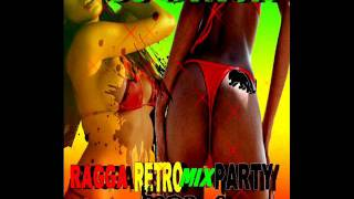 dj byron - ragga rétro mix party vol.1.wmv