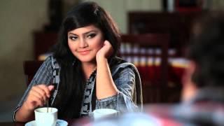 Du Chokh Melo   Ft  Saba   1080p Full HD ***Abs Rayhat***