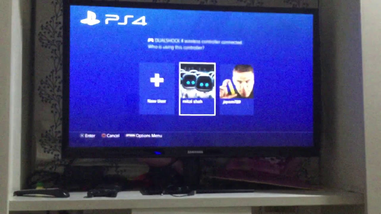 how to download fortnite to my playstation 4