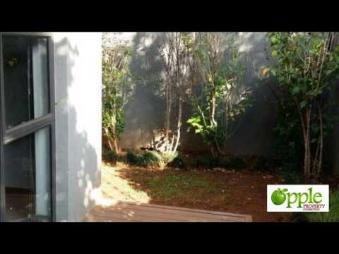 1 Bedroom Flat For Rent in Menlo Park, Pretoria, Gauteng, South Africa for ZAR 7300 per month