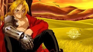 Full Metal Alchemist | Pack | Wallpapers Anime | Full HD | 1 Link | Mega | Mediafire