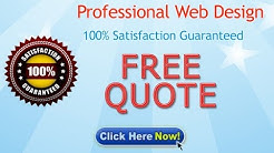 Web Design Jacksonville Florida - (904)339-8603 - Affordable Web Designer in Jacksonville