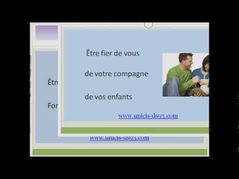 Agence de rencontre Eden Lovede YouTube · Durée:  11 secondes
