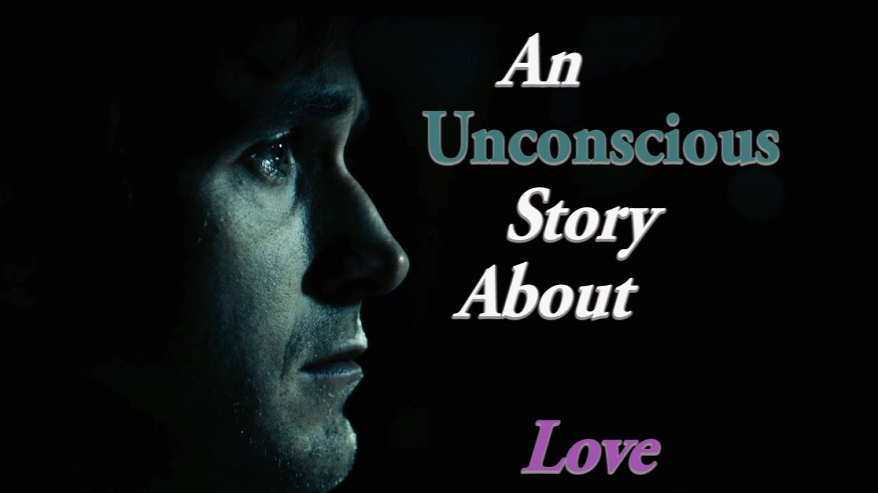 An unconscious story about love bedroom hymns hd youtube for Bedroom hymns lyrics