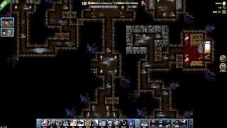 Halloween 2014 - (3) - Graveyard of the Restless Dead (100% Cleared)
