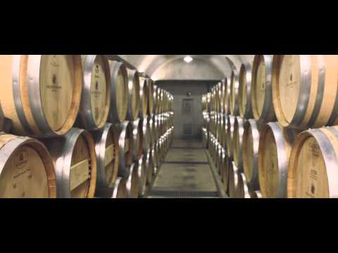 Fred Bollaci Presents - Wölffer Estate Vineyard, Long Island, NY